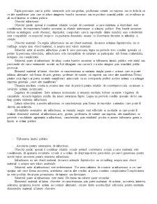 Tematica Drept Penal - Pagina 5