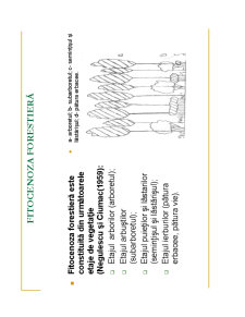 Ecologie - Pagina 5