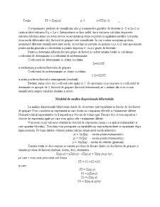 Analiza Dispersionala - Pagina 4