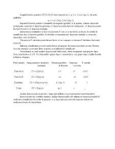Analiza Dispersionala - Pagina 5