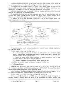 Baze de Date - Pagina 5
