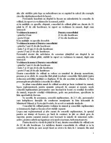 Cerintele Ergonomice Privind Reproducerea si Recuperarea Capacitatii de Munca - Pagina 4