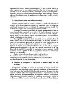 Cerintele Ergonomice Privind Reproducerea si Recuperarea Capacitatii de Munca - Pagina 5