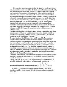 Circuite Logice Secventiale - Pagina 3
