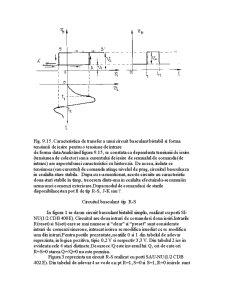 Circuite Logice Secventiale - Pagina 4