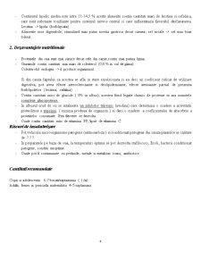 Alimentatie - Pagina 4