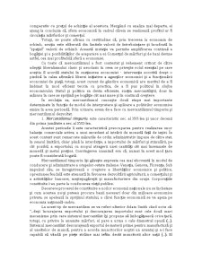 Mercantilismul - Pagina 2