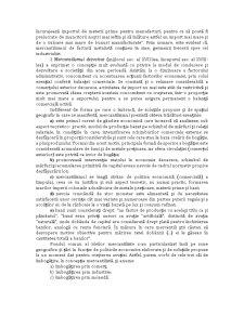 Mercantilismul - Pagina 3
