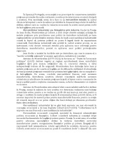 Mercantilismul - Pagina 4