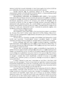 Mercantilismul - Pagina 5