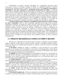 Contabilitate Financiară - Pagina 4