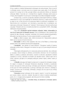 Concepte de Baza ale Tehnologiilor Informationale si de Comunicatie - Pagina 5