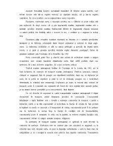 Transporturile Maritime - Pagina 4