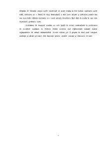 Transporturile Maritime - Pagina 5
