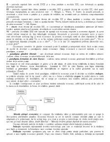 Analiza Cantitativă a Fenomenelor Micro și Macro Economice - Pagina 2