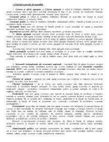 Analiza Cantitativă a Fenomenelor Micro și Macro Economice - Pagina 5