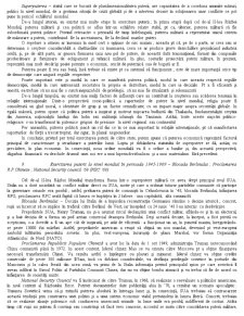 Globalizarea - Pagina 4