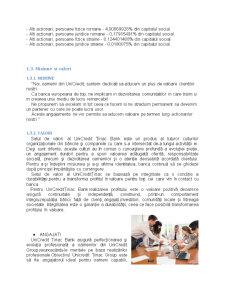 Unicredit Tiriac Bank - Pagina 3