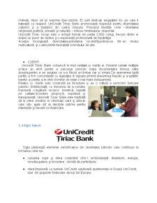 Unicredit Tiriac Bank - Pagina 4