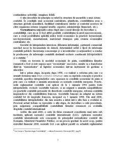 Provocari in Procesul de Armonizare in Romania - Pagina 3