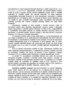 Provocari in Procesul de Armonizare in Romania - Pagina 5