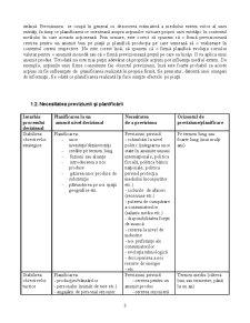 Previziunea Economica - Pagina 3