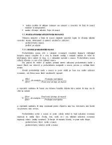 Potentialul Intern al Intreprinderii - Pagina 2