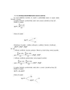 Potentialul Intern al Intreprinderii - Pagina 4