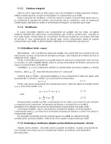 Utilaje pentru Distilarea Produselor Vinicole - Pagina 2