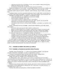 Utilaje pentru Distilarea Produselor Vinicole - Pagina 3