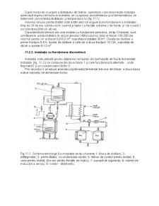 Utilaje pentru Distilarea Produselor Vinicole - Pagina 4