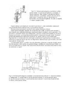 Utilaje pentru Distilarea Produselor Vinicole - Pagina 5
