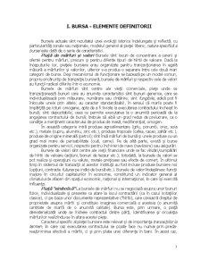 Burse Internaționale de Mărfuri - Pagina 3