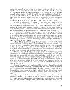 Burse Internaționale de Mărfuri - Pagina 4