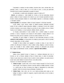 Bursa de Valori Mobiliare - Pagina 4