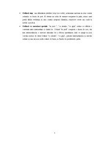 Bursa de Valori Mobiliare - Pagina 5