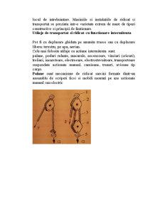 Transportul Produselor Solide - Pagina 2