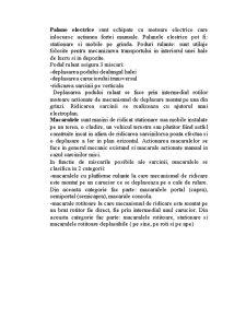 Transportul Produselor Solide - Pagina 3