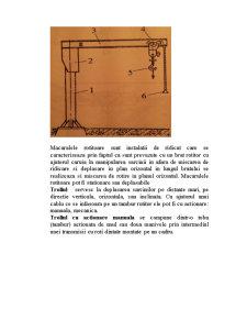 Transportul Produselor Solide - Pagina 4