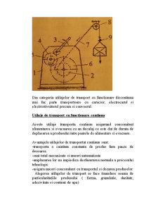 Transportul Produselor Solide - Pagina 5
