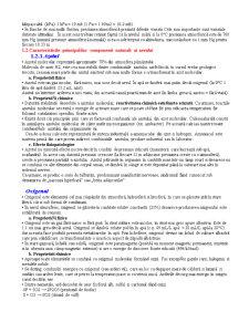 Chimia Mediului - Pagina 2