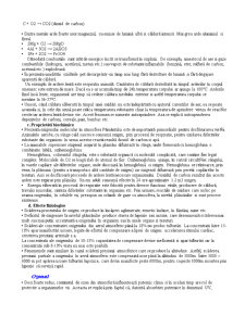 Chimia Mediului - Pagina 3