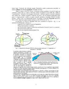 Principiile Sistemelor de Radionavigație - Pagina 4