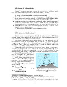 Principiile Sistemelor de Radionavigație - Pagina 5