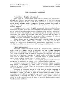 Curs Conta - Pagina 1
