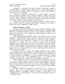 Curs Conta - Pagina 2