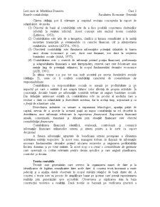 Curs Conta - Pagina 5