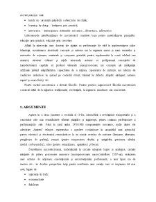 Automobilul Modern - Sistem Mecatronic - Pagina 2