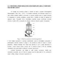 Automobilul Modern - Sistem Mecatronic - Pagina 4