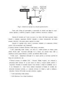 Automobilul Modern - Sistem Mecatronic - Pagina 5